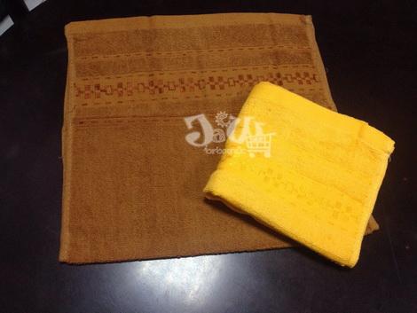จิ๋วแจ๋วดอทเน็ต จำหน่ายผ้าห่มสำหรับถวายพระ,ผ้าขนหนูสำหรับถวายพระ ปลีก และ ส่ง
