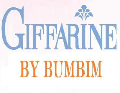 Giffarine By Bumbim