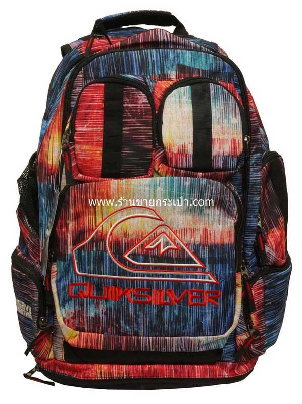 ศูนย์รวมกระเป๋าเป้ notebook กระเป๋าเป้นักนักเรียน  กระเป๋าเป้เดินทาง backpack กว่า 1000 แบบ