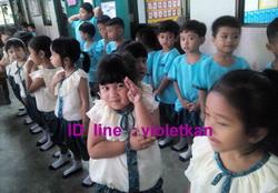 ชุดไทย, ชุดไทยเด็กหญิง, ชุดไทยเด็กชาย, ชุดไทยเด็กอนุบาล, ชุดไทยเด็กชั้นประถม,  ขายส่งชุดไทยเด็กนักเรียน,  ขายชุดไทยราคาส่ง