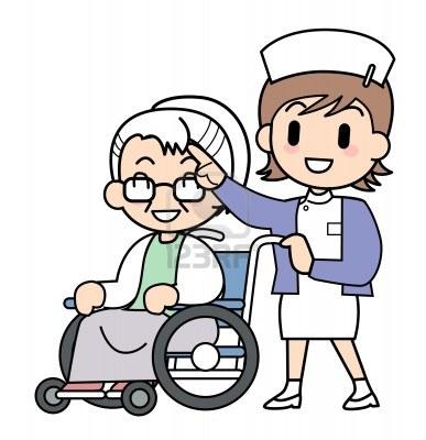 ต้องการพี่เลี้ยงเด็ก ต้องการคนดูแลผู้สูงอายุ ต้องการแม่บ้าน ไม่มีมัดจำล่วงหน้า