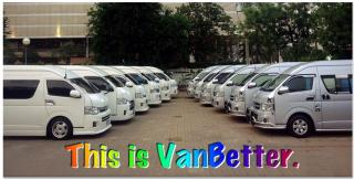 www.vanbetter.com บริการรถตู้ให้เช่า บริการรถตู้ให้เช่าราคาถูก บริการรถตู้ บริการรถตู้ท่องเที่ยว ให้เช่ารถตู้ ราคาเช่ารถตู้ รถตู้ให้เช่า รถตู้ให้เช่าพร้อมคนขับ รถตู้ให้เช่าราคาถูก