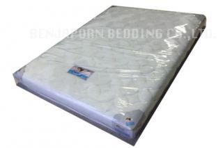 www.ที่นอนเบญจพร.com ปลีก-ส่ง ที่นอน,ที่นอนยางพารา,ที่นอนฟองน้ำอัด,ที่นอนสปริง