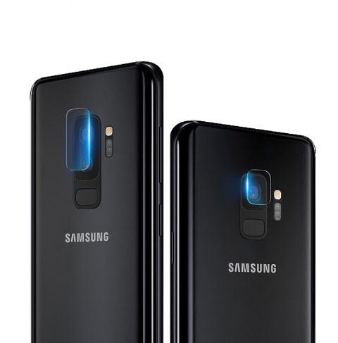 กระจกป้องกันเลนส์กล้อง Samsung
