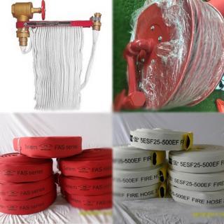 ผู้ผลิตเครื่องดับเพลิง และผู้นำเข้าชุดดับเพลิง, สายส่งน้ำดับเพลิง, อุปกรณ์ดับเพลิง,โฟมดับเพลิง, รับบรรจุน้ำยาดับเพลิง และ อุปกรณ์สัญญาณแจ้งเหตุเพลิงไหม้