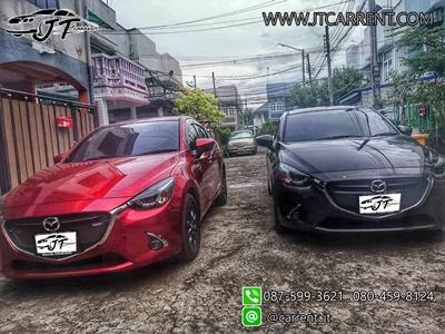 รถเช่าราคาถูก JTCARRENT 0875993621
