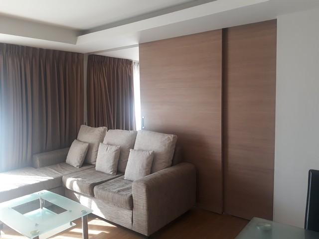 Room for rent 2 Bedroom 2 Bathroom 90 – 102 sq.m