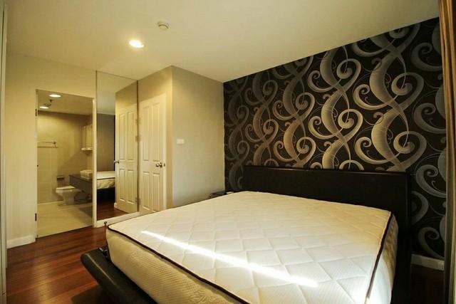 BB639 Condo For Rent Belle Grand Rama 9 MRT Rama 9 C1 Bld 33flr 106sqm 50,000THB