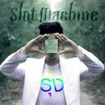 รุ้ง Slot Machine