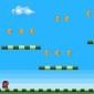 เกมส์ Small Mario
