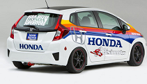 Honda Jazz 2014 แต่งโฉม 9 แบบสุดจี๊ด