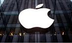 ลมเปลี่ยนทิศ ธุรกิจผลิตชิป Samsung เจ็บหนักหลัง Apple ซบอก TSMC