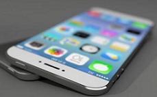 หลุดกำหนดวางขาย iPhone 6 จาก Apple อาจเริ่มวันที่ 16 กันยายนนี้