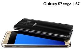 เปิดตัว Samsung Galaxy S7 ถ่ายทอดคอนเซ็ปต์ โลกอันสนุกสดใส