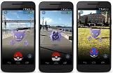 5 วิธีประหยัดแบตเตอรี่สำหรับเทรนเนอร์ Pokemon GO